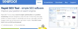 rapid-seo-tools-free-download