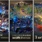 Realm of Valor Android APK Download
