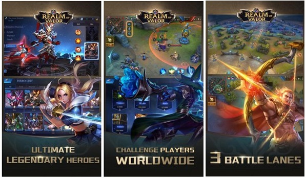 realm-of-valor-android-apk-download