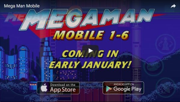 register-now-get-mega-man-mobile-available-download