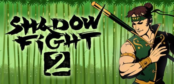 shadow-fight-2-apk-mod-free-download-unlock-money