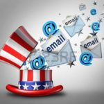 USA Texas eMail Database Free Download
