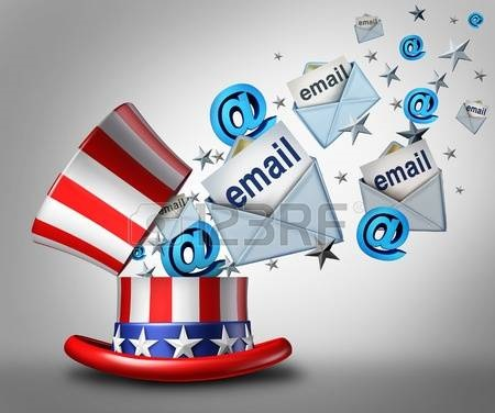 texas-american-election-email-crisis-concept-united-state-free-download