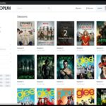 Theme DooPlay 1.1.5 Movies and TV shows WordPress Theme free Download