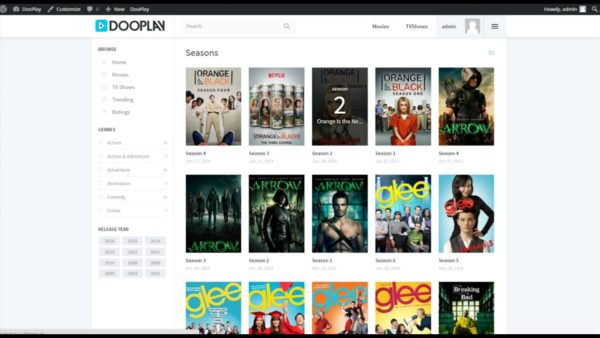 theme-dooplay-1-1-5-movies-tv-shows-wordpress-theme-free-download