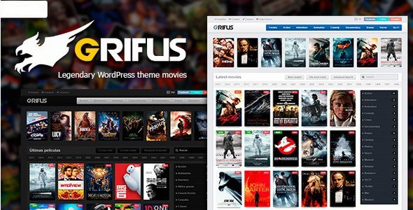 theme-grifus-movies-tv-shows-theme-free-download