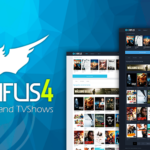 Theme Grifus v4.0.2 – WordPress theme movies free Download