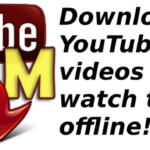 Free TubeMate – YouTube Downloader