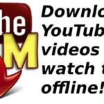 Free TubeMate - YouTube Downloader