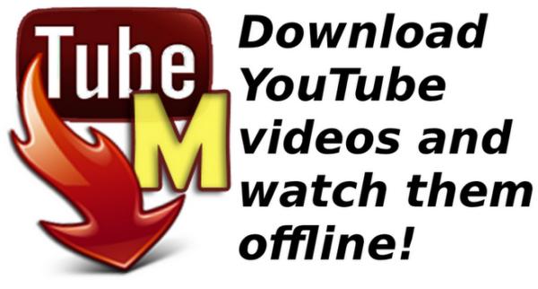 tubemate-youtube-downloader-ad-free-apk-app
