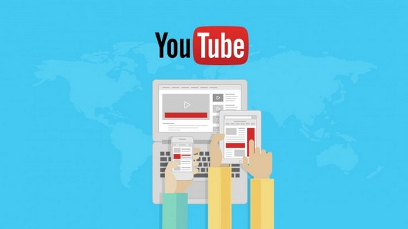 udemy-youtube-channel-seo-marketing-secrets