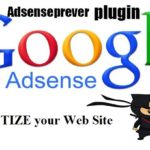 WP Plugin AdsensePrever v4.0 Free Download