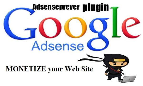 wp-plugin-adsenseprever-free-download