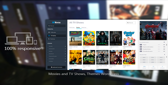 wpmovies-v1-0-2-nulled-movies-wordpress-theme-free-download