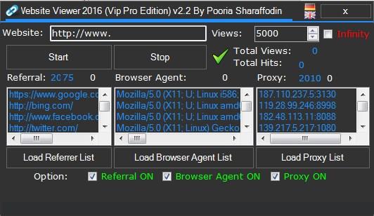 website-traffic-viewer-vip-pro-edition