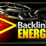 WordPress Plugin Backlink Energizer v1.6 Free Download