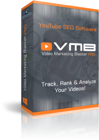 youtube-seo-video-marketing-blaster-pro-free-download