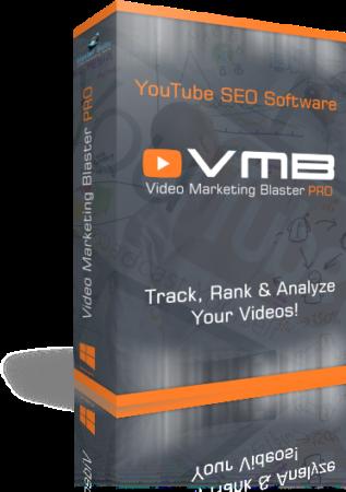 youtube-seo-video-marketing-blaster-pro-free-download