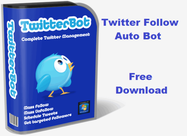 auto-twitter-bot-free-download