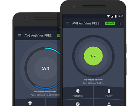 avg-antivirus-for-android-antivirus-free-download