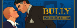 download-bully-annversary-edition-android-apk