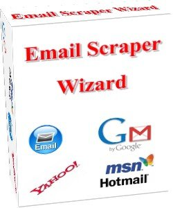 email-scraper-wizard-free-email-lists