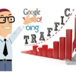 400 free traffic source that convert + good for backlink