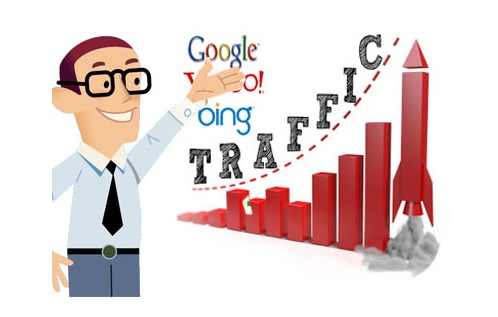 free-traffic-source-convert-good-backlink