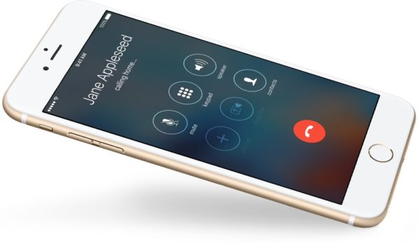 iphone-phone-call-block-unknown-callers