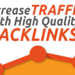 How to Get Free Dofollow Backlinks From Sites With High Page Rank