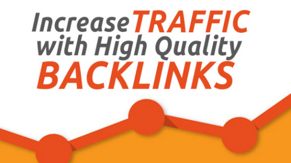 increase-traffic-with-high-pr-backlinks-dofollow