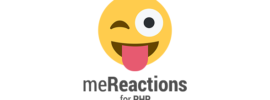 mereactions-reactions-system-php-script-full-free-download