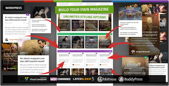 quadrum-v1-2-6-multipurpose-news-magazine-theme