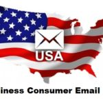 USA eMail Business Mailing Lists 2016 Free Download