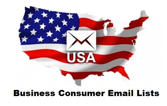 usa-consumer-email-list-free-download