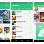 APKPure APK Android Games Unlocker Downloader