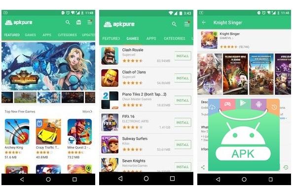 apkpure-apk-android-games-unlocker-download