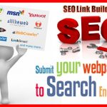 Download SEO Link Robot 2.1.5 Software