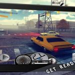 Amazing Taxi Sim 1976 Mod Unlocked Apk Android Download