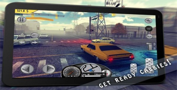 amazing-taxi-sim-1976-mod-unlocked-apk-android-download