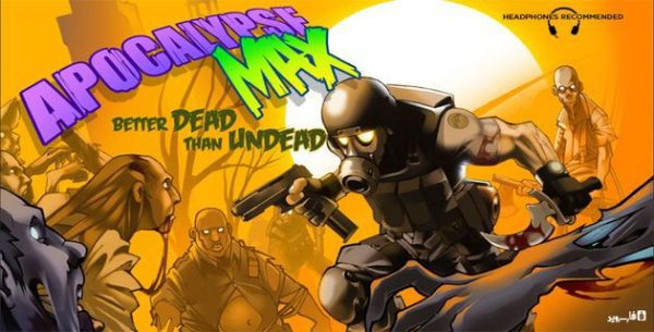 apocalypse-max-free-android-apk-download
