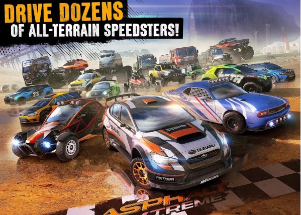 asphalt-xtreme-offroad-racing-apk-android-game-download-free-mod