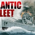 Atlantic Fleet APK Android Download