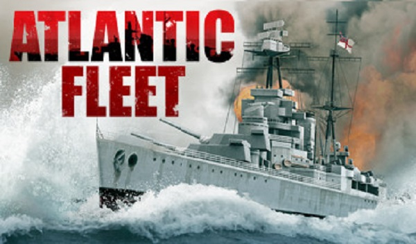 Atlantic Fleet APK Android Download