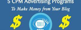 best-2017-cpm-advertising-programs-blog