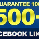 Best Facebook Auto Liker 2017