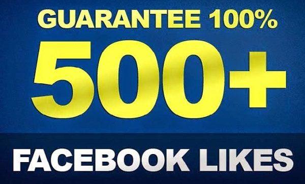 best-facebook-auto-liker-2017