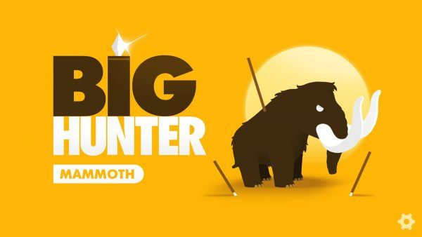 Big-Hunter-Apk-Mod-Money-Download