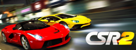 csr-racing-2-mod-apk-android-unlimited-money-download