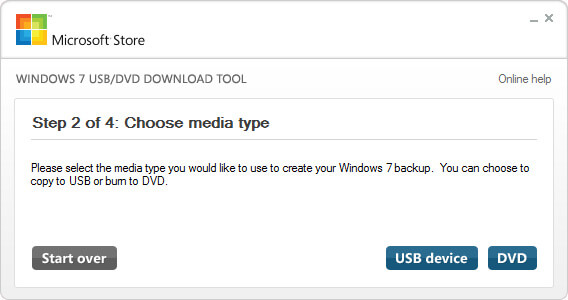 choose-media-type-usb-or-dvd